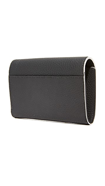 Kate Spade New York Kieran Wallet