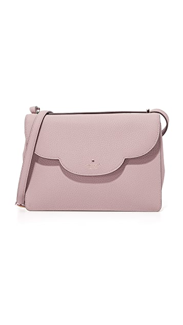 Kate Spade New York Nalia Shoulder Bag