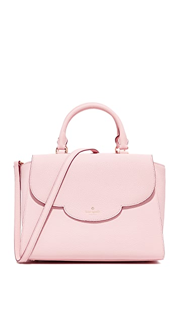 c527d7aec63a Kate Spade New York Makayla Satchel