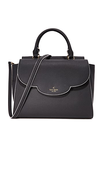 Kate Spade New York Makayla Satchel