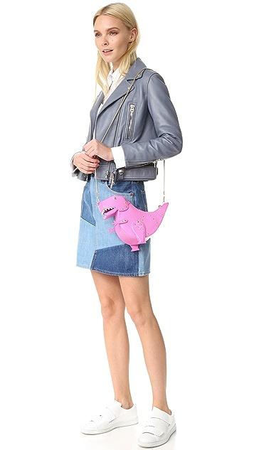 Kate Spade New York T Rex Cross Body Bag