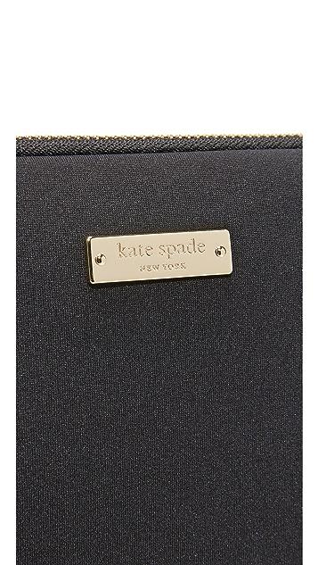 Kate Spade New York 15