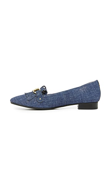 Kate Spade New York Karen Loafers