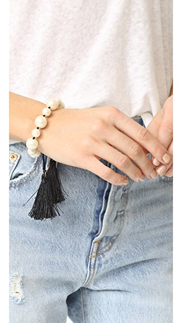 Kate Spade New York Grand Bazaar Bracelet