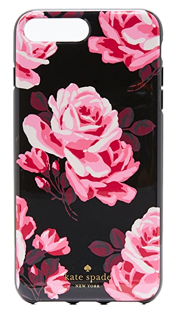 new arrival 7570f a2b47 Rosa iPhone 7 Plus Case