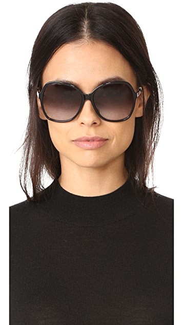 Kate Spade New York Jolyn Sunglasses