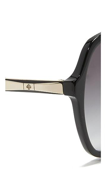 Kate Spade New York Jolyn Sunglasses