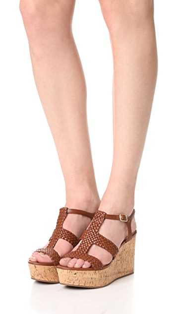 Kate Spade New York Tianna Wedges
