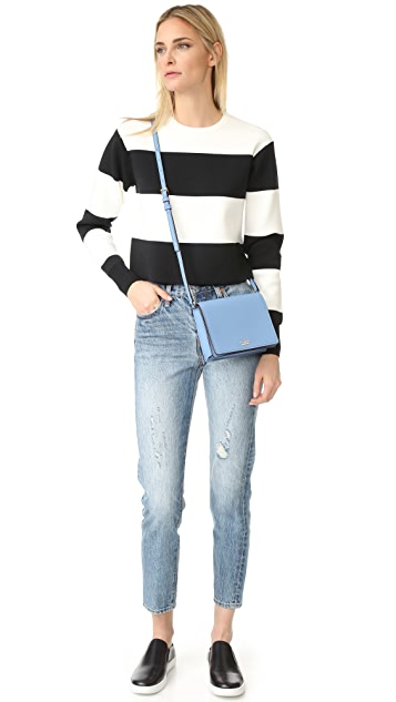 Kate Spade New York Cameron Street Small Dody Cross Body Bag