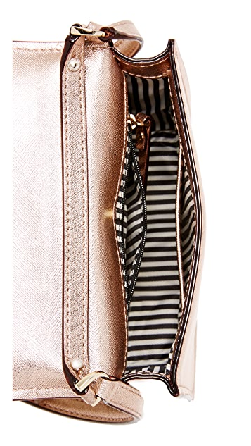 Kate Spade New York Small Dody Cross Body Bag
