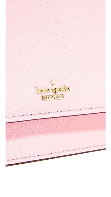 Kate Spade New York Sophie Shoulder Bag