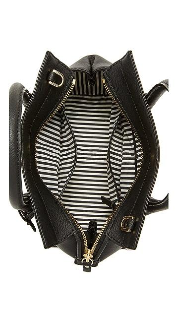 Kate Spade New York Mini Candace Cross Body Bag