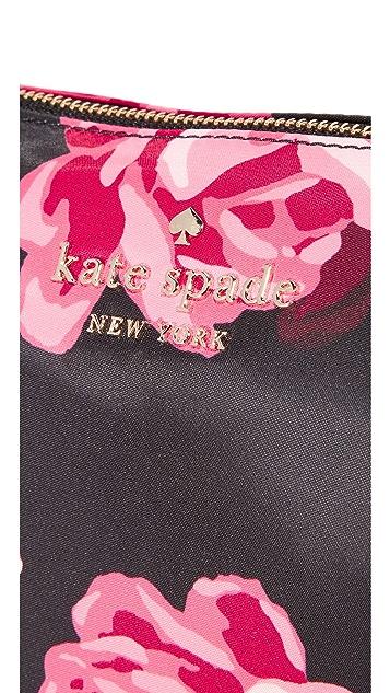Kate Spade New York Small Maya Tote