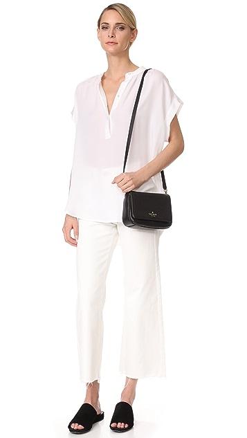 Kate Spade New York Abela Cross Body Bag
