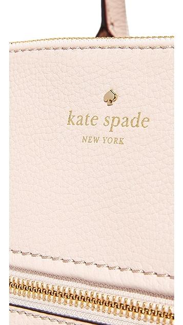 Kate Spade New York Kiernan Tote