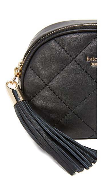 Kate Spade New York Tinley Camera Bag