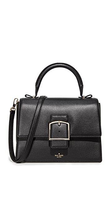 Kate Spade New York Heddy Top Handle Bag