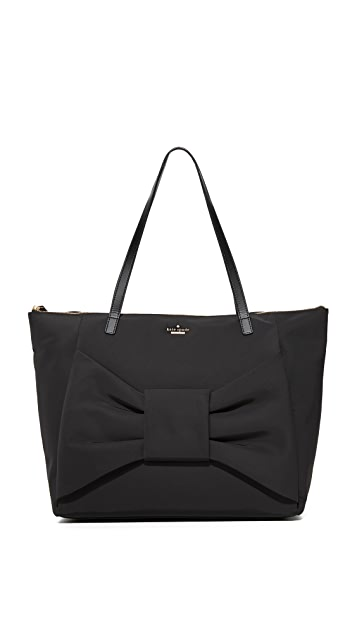 Kate Spade New York Kenna Tote