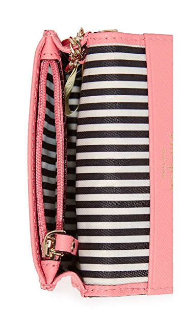 Kate Spade New York Cameron Street Beca Wallet