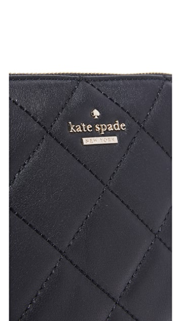 Kate Spade New York Harbor Cross Body Bag