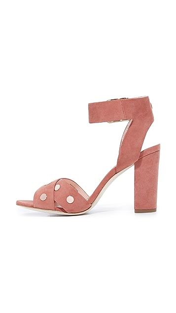 Kate Spade New York Oakwood Sandals