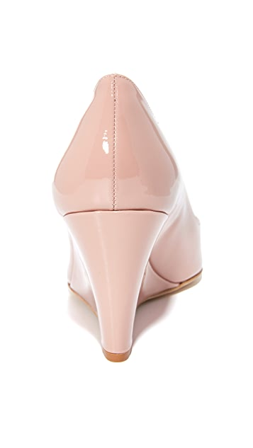Kate Spade New York Radiant Wedges