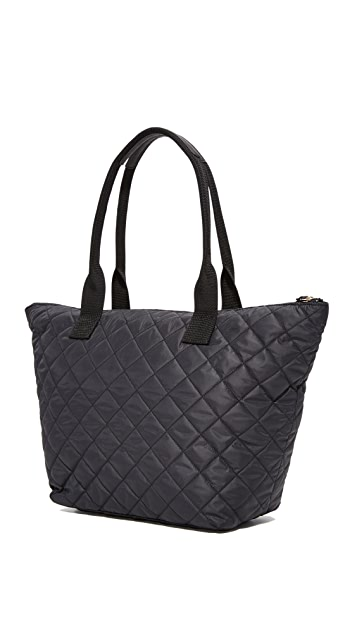 Kate Spade New York Kirby Tote