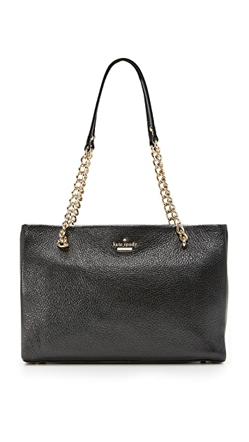Kate Spade New York Small Phoebe Bag