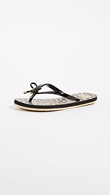 Kate Spade New York Nova Classic Sandals
