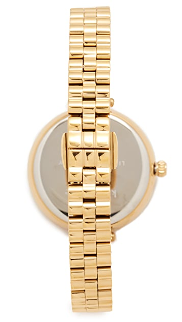Kate Spade New York Mrs. Bridal Watch