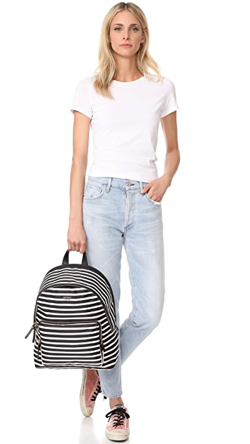 Kate Spade New York Nylon Tech Backpack