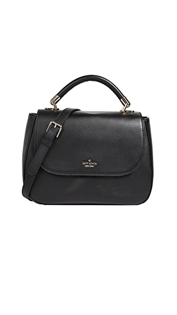 Kate Spade New York Robson Lane Marcelle Satchel