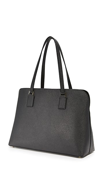 Kate Spade New York Cameron Street Marybeth Tote