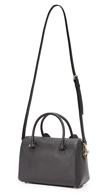 Kate Spade New York Antoine Large Lane Satchel