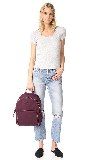 Kate Spade New York Hartley Backpack