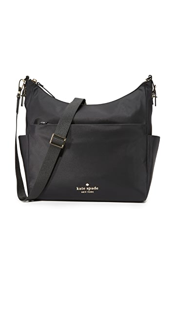 Kate Spade New York Noely Baby Bag