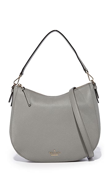 Kate Spade New York Jackson Street Mylie Shoulder Bag