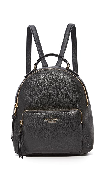 Kate Spade New York Jackson Street Keleigh Backpack