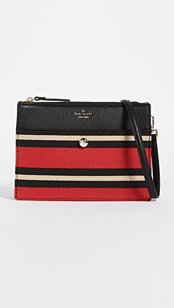 Kate Spade New York Stewart Street Clarise Cross Body Bag
