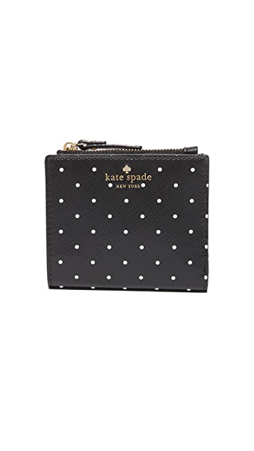 Kate Spade New York Brooks Drive Adalyn Wallet