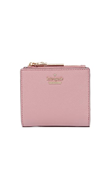Kate Spade New York Adalyn Wallet