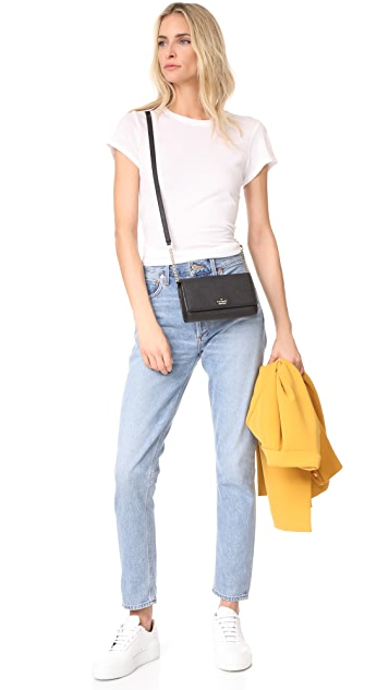 Kate Spade New York Cameron Street Corin Cross Body Bag