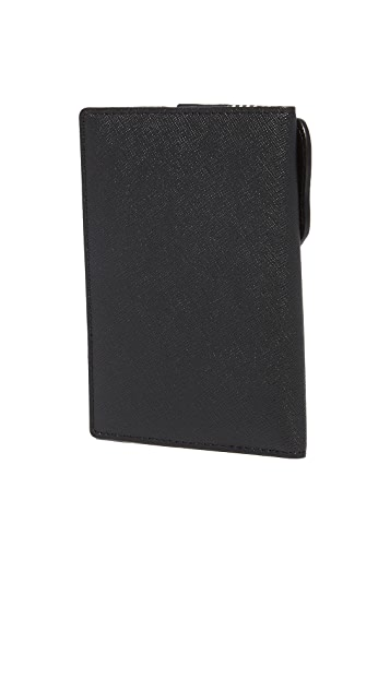 Kate Spade New York Antoine Passport Holder