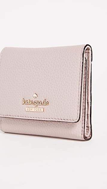 Kate Spade New York Jackson Street Jada Wallet