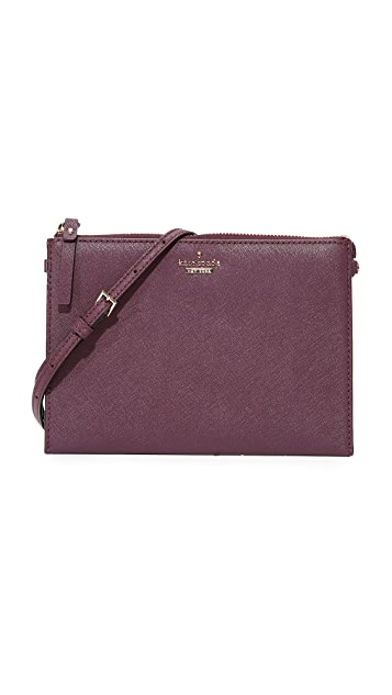 Kate Spade New York Dilon Cross Body Bag