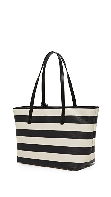 Kate Spade New York Ryan Tote
