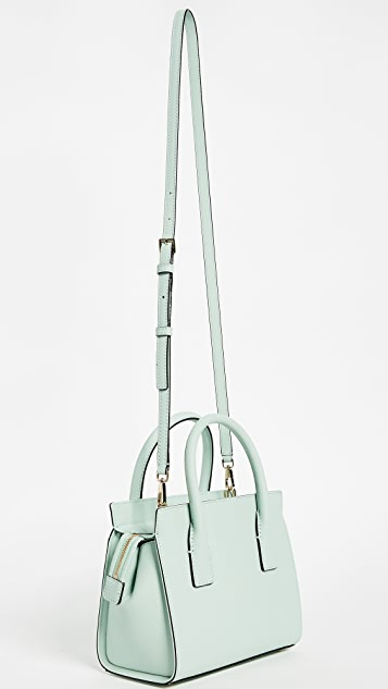 Kate Spade New York Cameron Street Mini Candace