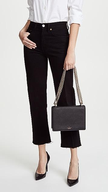 Kate Spade New York Cameron Street Marci Shoulder Bag