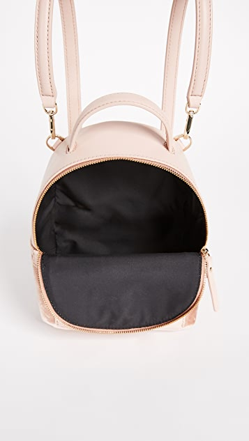 Kate Spade New York Watson Lane Merry Mini Backpack