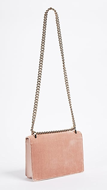 Kate Spade New York Watson Lane Marci Shoulder Bag